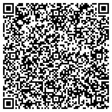 QR-код с контактной информацией организации УЧАСТОК ТУННЕЛЬНОГО СТРОИТЕЛЬСТВА МПП ВКХ