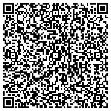 QR-код с контактной информацией организации ОАО ВОЛГОТАНКЕР, ПРЕДСТАВИТЕЛЬСТВО
