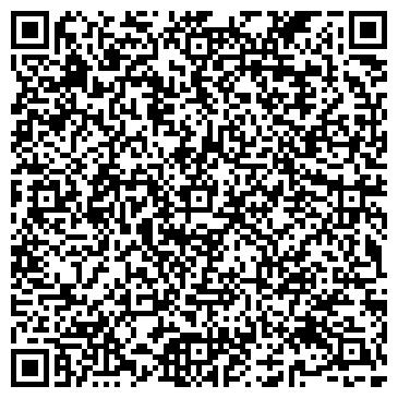 QR-код с контактной информацией организации ОАО ВОЛГОРЕЧЕНСКИЙ ТРУБНЫЙ ЗАВОД