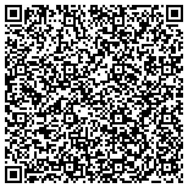 QR-код с контактной информацией организации АДМИНИСТРАЦИЯ ГОРОДСКОГО ОКРУГА ВОЛГОРЕЧЕНСКА