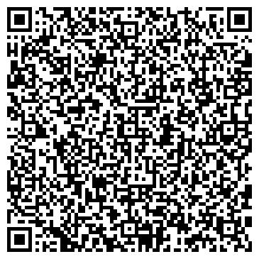 """QR-код с контактной информацией организации ИП """"Теплокс"""""""