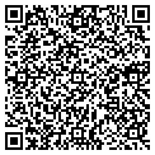 QR-код с контактной информацией организации ЦЭС, ОАО