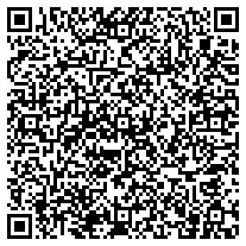 QR-код с контактной информацией организации ВОЛОВОАГРОПРОМСТРОЙ ОАО