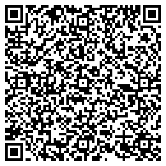 QR-код с контактной информацией организации БГСХА
