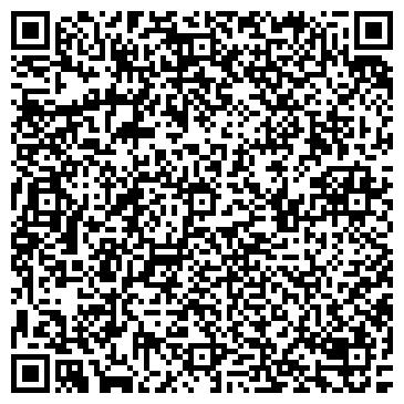 QR-код с контактной информацией организации ВЫГОНИЧСКИЙ СЕЛЬСКИЙ ЛЕСХОЗ, ГУ