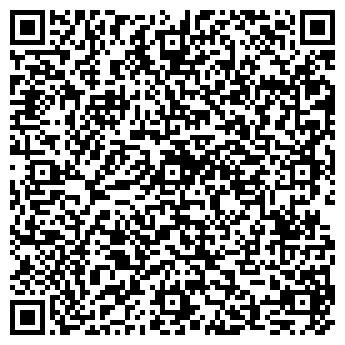 QR-код с контактной информацией организации ЖИЛИЩНОЕ БЮРО, ООО