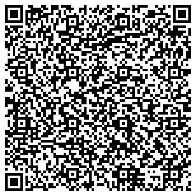 QR-код с контактной информацией организации БРЯНСКАЯ ГОСУДАРСТВЕННАЯ СЕЛЬСКОХОЗЯЙСТВЕННАЯ АКАДЕМИЯ ФГОУ
