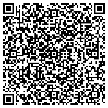 QR-код с контактной информацией организации ВЫГОНИЧСКОЕ СЕЛЬПО