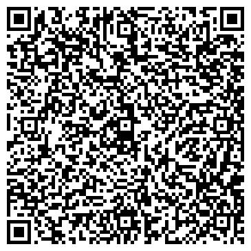 QR-код с контактной информацией организации ГОУ ВЫШНЕВОЛОЦКИЙ МЕХАНИКО-ТЕХНОЛОГИЧЕСКИЙ ТЕХНИКУМ