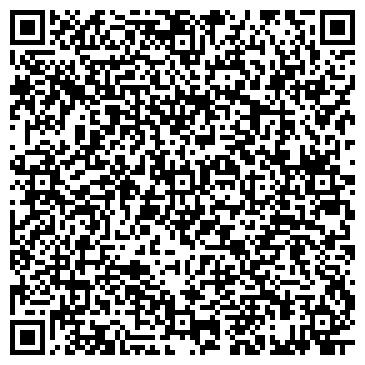 QR-код с контактной информацией организации ЗАО ВЫШНЕВОЛОЦКИЙ ЛЕСПРОМХОЗ