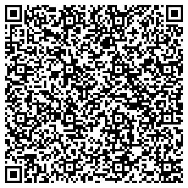 QR-код с контактной информацией организации ОАО ВЫШНЕВОЛОЦКИЙ ХЛЕБОКОМБИНАТ
