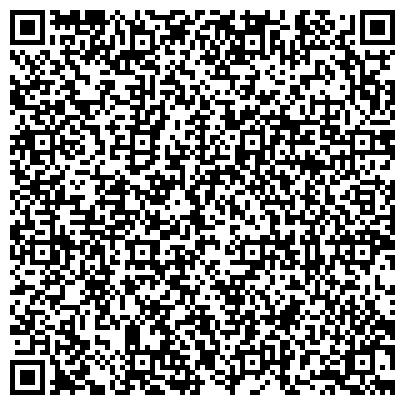 QR-код с контактной информацией организации ТВЕРСКАЯ КЕРАМИКА