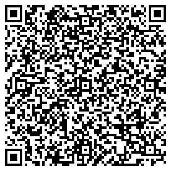 QR-код с контактной информацией организации ВОЛОЧЕКГРАЖДАНСТРОЙ