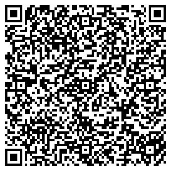 QR-код с контактной информацией организации ВЫШНЕВОЛОЦКОЕ ОАО НОБИ