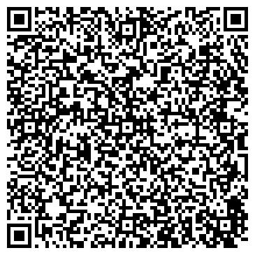 QR-код с контактной информацией организации ВЫШНЕВОЛОЦКИЙ МЕБЕЛЬНЫЙ ДОК