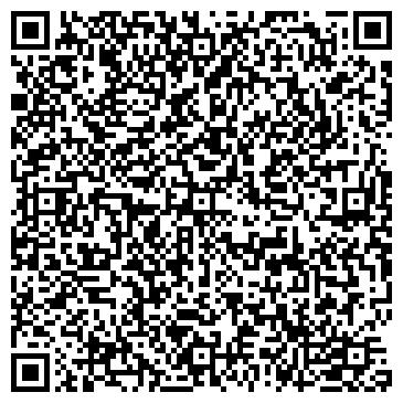 QR-код с контактной информацией организации ПРОГРЕСС ВЫШНЕВОЛОЦКОЕ, ОАО