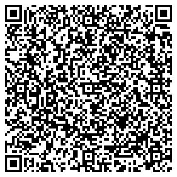 QR-код с контактной информацией организации ВЫШНЕВОЛОЦКОЕ УПП ВОГ
