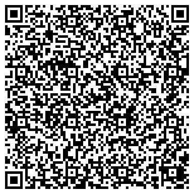 QR-код с контактной информацией организации ЗАО ВЫШНЕВОЛОЦКИЙ ТЕКСТИЛЬ