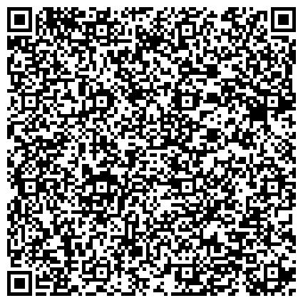 QR-код с контактной информацией организации МУ ВЫШНЕВОЛОЦКИЙ ПСИХОНЕВРОЛОГИЧЕСКИЙ САНАТОРИЙ N 1