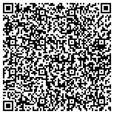 QR-код с контактной информацией организации ВЫШНЕВОЛОЦКИЙ ЦЕНТР ПРАВОВОЙ И ДЕЛОВОЙ ИНФОРМАЦИИ, МУ