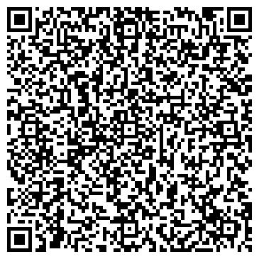 QR-код с контактной информацией организации ГУП ВЫШНЕВОЛОЦКАЯ ТИПОГРАФИЯ
