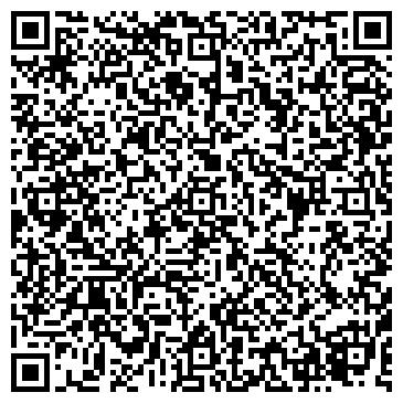 QR-код с контактной информацией организации ВЫШНЕВОЛОЦКИЙ ПРОМКОМБИНАТ