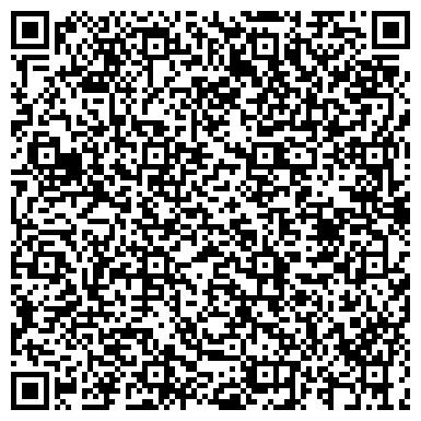 QR-код с контактной информацией организации ДРСУ № 6 АВТОДОРОГИ МОСКВА-САНКТ-ПЕТЕРБУРГ
