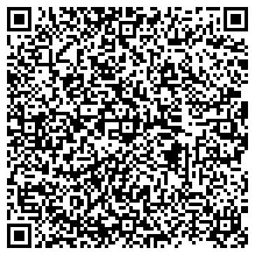 QR-код с контактной информацией организации ТАБОЛКА ВЫШНЕВОЛОЦКОЕ, ОАО