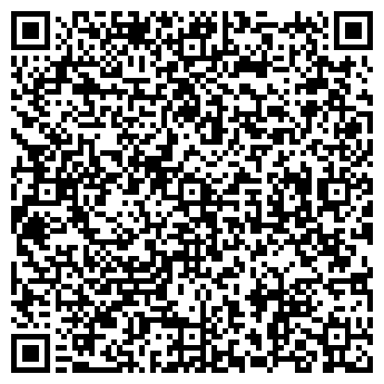 QR-код с контактной информацией организации ООО OKEY ДОМ, КОМПАНИЯ