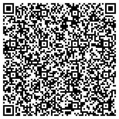 QR-код с контактной информацией организации ЛЬНОПРЯДИЛЬНО-ТКАЦКАЯ ФАБРИКА ИМ. Р. ЛЮКСЕМБУРГ, ОАО