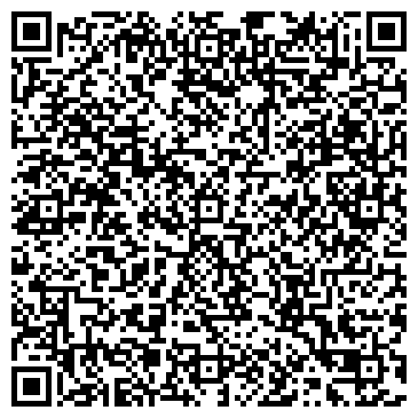 QR-код с контактной информацией организации ВЯЗНИКОВСКИЙ ХЛЕБОКОМБИНАТ, ОАО