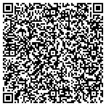 QR-код с контактной информацией организации ВЯЗНИКОВСКОЕ РАЙОННОЕ ПОТРЕБИТЕЛЬСКОЕ ОБЩЕСТВО