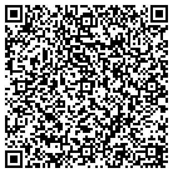 QR-код с контактной информацией организации ТОРГОВЫЙ ДОМ Я
