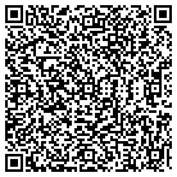 QR-код с контактной информацией организации ЦЕНТР ЭЛЕКТРОСВЯЗИ
