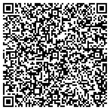 QR-код с контактной информацией организации МОСКОВСКИЙ УНИВЕРСИТЕТ ТЕХНОЛОГИЙ И УПРАВЛЕНИЯ ФИЛИАЛ