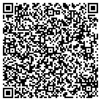 QR-код с контактной информацией организации КАЛПИТСКОЕ КОЛЛЕКТИВНОЕ ПРЕДПРИЯТИЕ