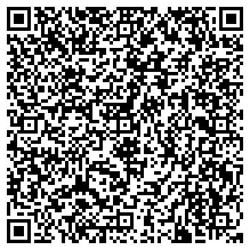 QR-код с контактной информацией организации ВЯЗЕМСКОЕ РАЙПО