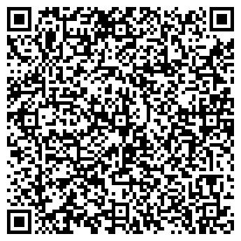 QR-код с контактной информацией организации ВЯЗЬМАЗЕРНОПРОДУКТ, ОАО