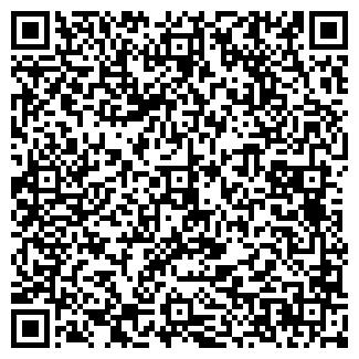 QR-код с контактной информацией организации ВКП ЛТ, ООО