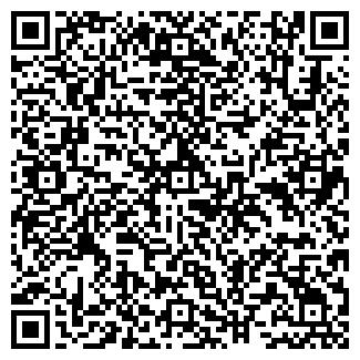 QR-код с контактной информацией организации ООО ННК