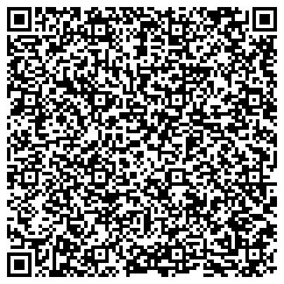 QR-код с контактной информацией организации ЗАВОД НЕСТАНДАРТИЗИРОВАННОГО ОБОРУДОВАНИЯ И МЕТАЛЛИЧЕСКОЙ ОСНАСТКИ