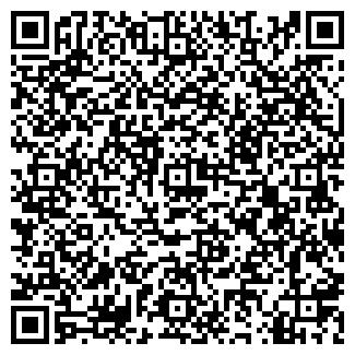 QR-код с контактной информацией организации ЗАВОД ПРОГРАММАТОР