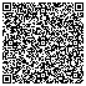 QR-код с контактной информацией организации СТРОЙМАТЕРИАЛЫ ПКФ