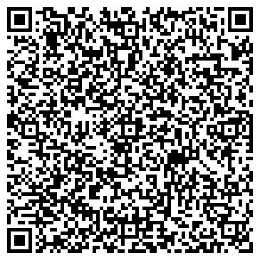 QR-код с контактной информацией организации ЗАВОД СБОРНЫХ КОНСТРУКЦИЙ И СТРОИТЕЛЬНЫХ ДЕТАЛЕЙ