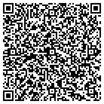 QR-код с контактной информацией организации АВТОДРОМ-СТРОЙ, ОАО