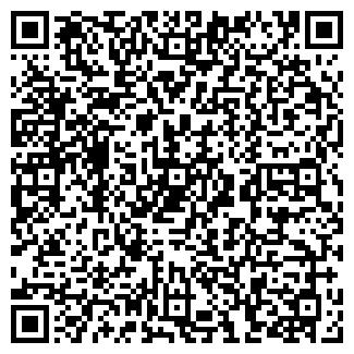 QR-код с контактной информацией организации МАЛЬШИНОВО КОЛХОЗ
