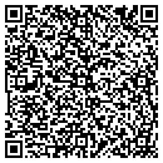 QR-код с контактной информацией организации ЕРМОЛИНКА, ОАО