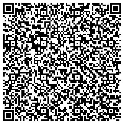 QR-код с контактной информацией организации ЦЕНТРАЛЬНЫЙ БАНК СБЕРБАНКА РОССИИ СМОЛЕНСКОЕ ОТДЕЛЕНИЕ № 1561 ФИЛИАЛ № 1561/034