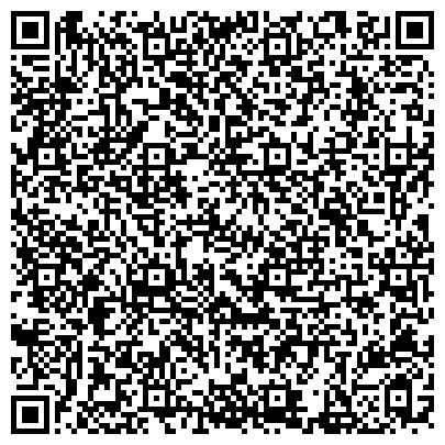 QR-код с контактной информацией организации ЦЕНТРАЛЬНЫЙ БАНК СБЕРБАНКА РОССИИ СМОЛЕНСКОЕ ОТДЕЛЕНИЕ № 1561 ФИЛИАЛ № 1561/042