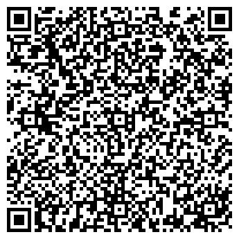 QR-код с контактной информацией организации ВЯЗЬМА ЛОКОМОТИВНОЕ ДЕПО